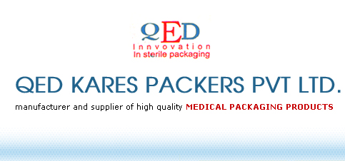 Qed Kares Packers Private Limited